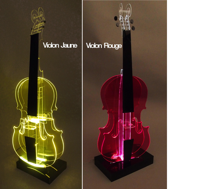Violons rouge (65)